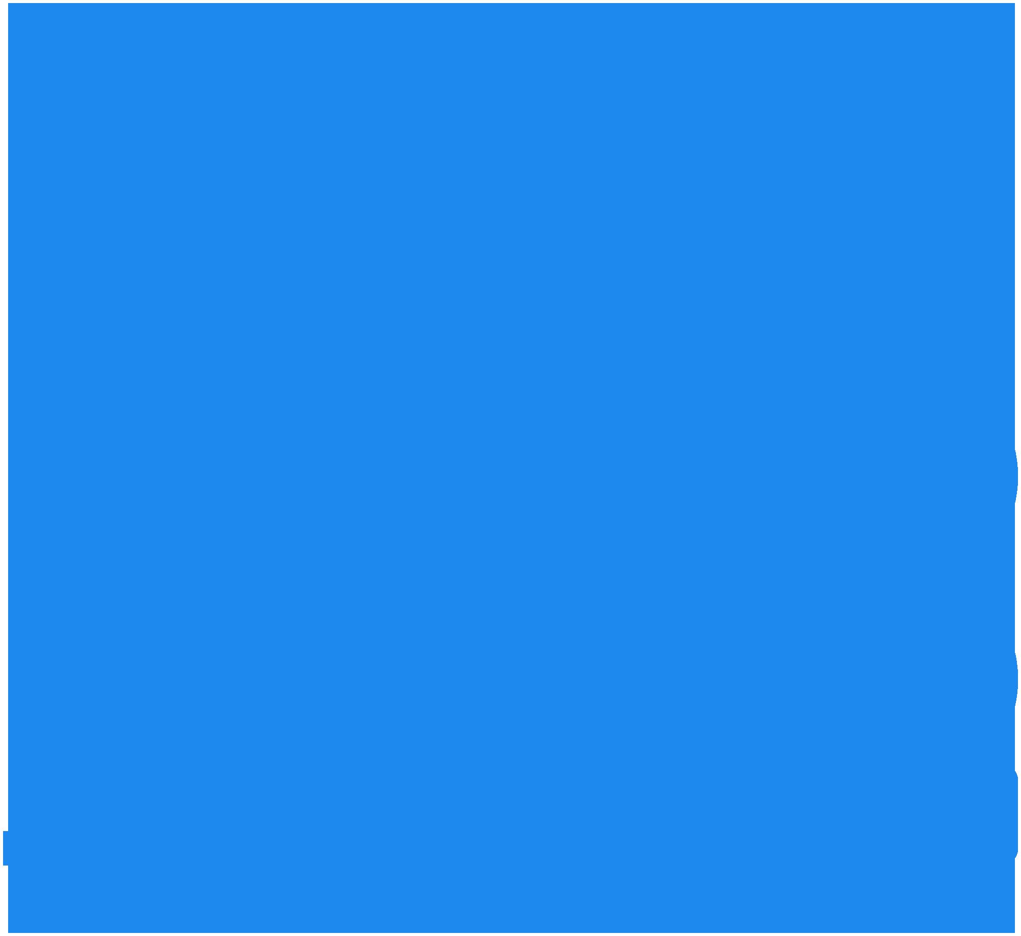 ikona1