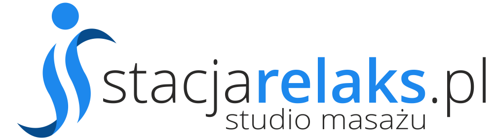 logo sr2